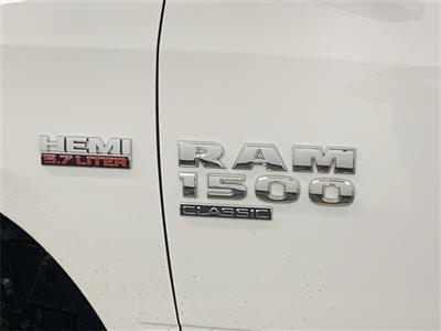 2019 Ram 1500 Crew Cab 4x4, Pickup #W2621 - photo 8