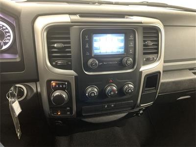 2019 Ram 1500 Crew Cab 4x4, Pickup #W2622 - photo 19