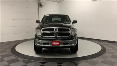 2019 Ram 1500 Crew Cab 4x4, Pickup #W2622 - photo 27