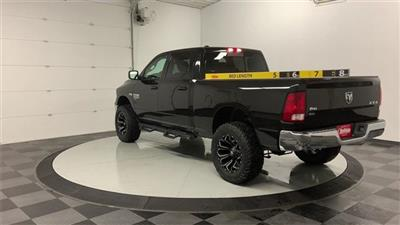 2019 Ram 1500 Crew Cab 4x4, Pickup #W2622 - photo 29