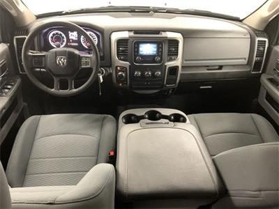 2019 Ram 1500 Crew Cab 4x4, Pickup #W2622 - photo 6