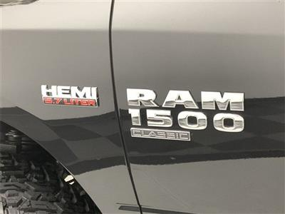 2019 Ram 1500 Crew Cab 4x4, Pickup #W2622 - photo 3