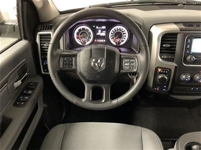 2019 Ram 1500 Crew Cab 4x4, Pickup #W2623 - photo 15