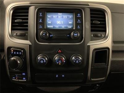 2019 Ram 1500 Crew Cab 4x4, Pickup #W2623 - photo 19