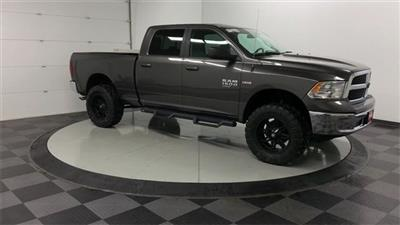 2019 Ram 1500 Crew Cab 4x4, Pickup #W2623 - photo 24