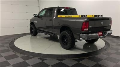2019 Ram 1500 Crew Cab 4x4, Pickup #W2623 - photo 27