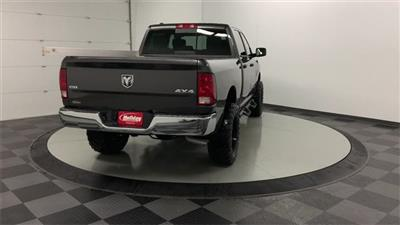 2019 Ram 1500 Crew Cab 4x4, Pickup #W2623 - photo 2