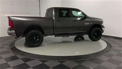 2019 Ram 1500 Crew Cab 4x4, Pickup #W2623 - photo 28