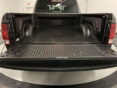 2019 Ram 1500 Crew Cab 4x4, Pickup #W2623 - photo 8