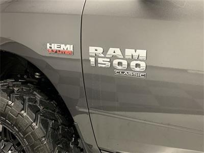 2019 Ram 1500 Crew Cab 4x4, Pickup #W2623 - photo 9