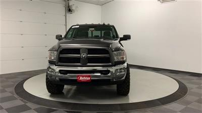 2018 Ram 2500 Crew Cab 4x4, Pickup #W2657 - photo 28
