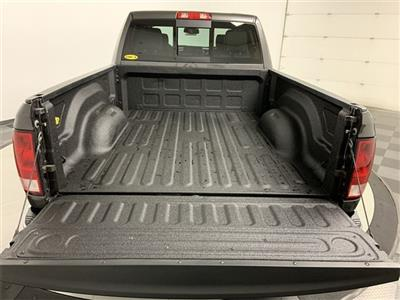 2018 Ram 2500 Crew Cab 4x4, Pickup #W2657 - photo 4