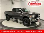 2018 Ram 2500 Crew Cab 4x4, Pickup #W2657 - photo 1