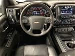 2018 Silverado 1500 Crew Cab 4x4, Pickup #W2659 - photo 20