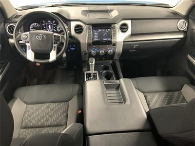 2019 Tundra Crew Cab 4x4, Pickup #W2673 - photo 18