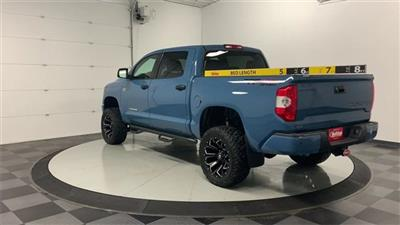2019 Tundra Crew Cab 4x4, Pickup #W2673 - photo 35