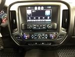 2015 Silverado 1500 Crew Cab 4x4, Pickup #W2701 - photo 20