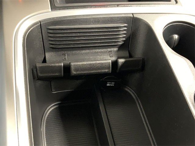 2018 Ram 1500 Crew Cab 4x4, Pickup #W2895 - photo 28