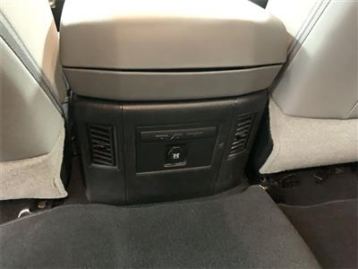 2018 Ram 1500 Crew Cab 4x4, Pickup #W2895 - photo 16