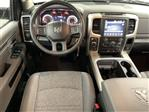2018 Ram 1500 Crew Cab 4x4, Pickup #W2895 - photo 17