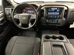 2018 Silverado 2500 Crew Cab 4x4, Pickup #W2945 - photo 17