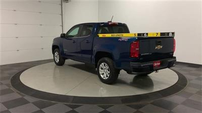 2019 Colorado Crew Cab 4x4, Pickup #W3074 - photo 3