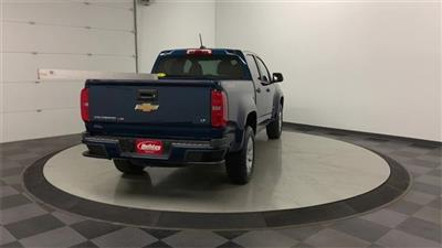 2019 Colorado Crew Cab 4x4, Pickup #W3074 - photo 2