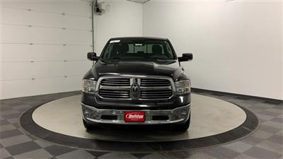2017 Ram 1500 Crew Cab 4x4, Pickup #W3118 - photo 30