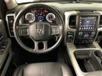 2017 Ram 1500 Crew Cab 4x4, Pickup #W3119 - photo 19