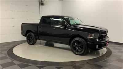 2018 Ram 1500 Crew Cab 4x4, Pickup #W3123 - photo 30