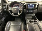 2015 Silverado 1500 Crew Cab 4x4, Pickup #W3155 - photo 21