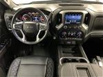2019 Silverado 1500 Crew Cab 4x4, Pickup #W3243 - photo 17