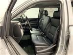 2018 Silverado 2500 Crew Cab 4x4,  Pickup #22B20A - photo 22
