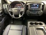 2018 Silverado 2500 Crew Cab 4x4,  Pickup #22B20A - photo 26