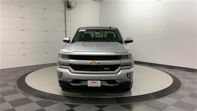 2018 Silverado 1500 Double Cab 4x4, Pickup #W3567 - photo 31