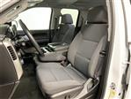 2018 Chevrolet Silverado 1500 Double Cab 4x4, Pickup #21C453A - photo 16