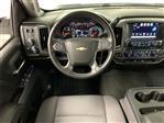 2018 Silverado 1500 Double Cab 4x4, Pickup #W3580 - photo 18