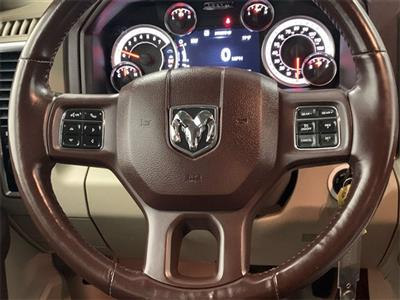 2016 Ram 1500 Crew Cab 4x4, Pickup #W3820A - photo 14