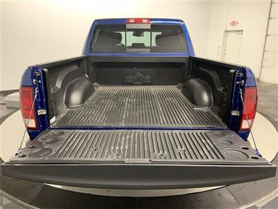 2016 Ram 1500 Crew Cab 4x4, Pickup #W3820A - photo 27