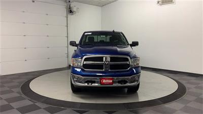 2016 Ram 1500 Crew Cab 4x4, Pickup #W3820A - photo 32