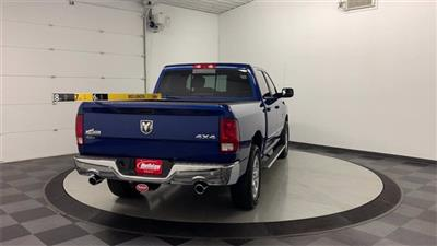 2016 Ram 1500 Crew Cab 4x4, Pickup #W3820A - photo 35