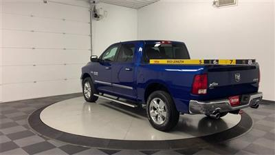 2016 Ram 1500 Crew Cab 4x4, Pickup #W3820A - photo 3