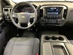 2018 Silverado 1500 Double Cab 4x4, Pickup #W3822 - photo 12