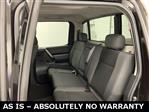 2008 Nissan Titan 4x4, Pickup #W3889A - photo 10