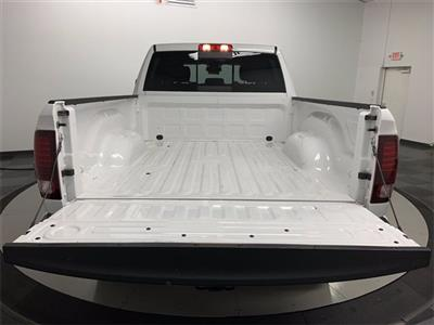 2018 Ram 2500 Crew Cab 4x4, Pickup #W4216 - photo 29