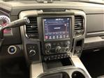 2018 Ram 2500 Crew Cab 4x4, Pickup #W4216 - photo 18