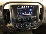 2017 Chevrolet Silverado 1500 Double Cab 4x4, Pickup #W4332 - photo 18