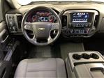 2018 Chevrolet Silverado 1500 Double Cab 4x4, Pickup #W4338 - photo 14