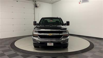 2018 Chevrolet Silverado 1500 Double Cab 4x4, Pickup #W4490 - photo 36