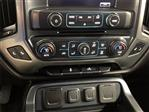 2018 Chevrolet Silverado 1500 Double Cab 4x4, Pickup #W4490 - photo 22
